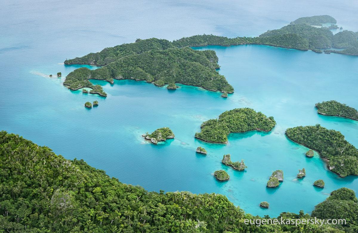 fiji-islands-1-32