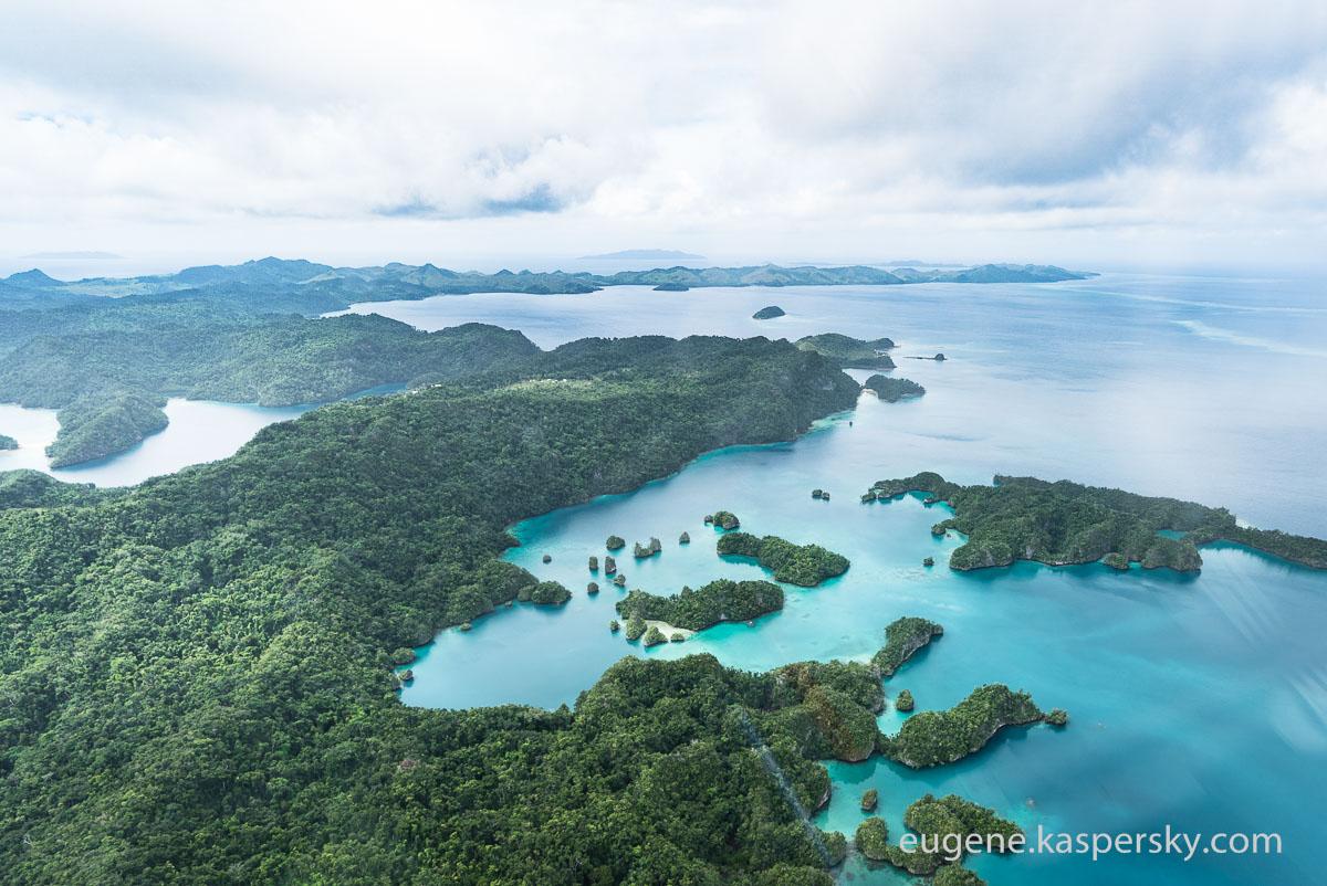 fiji-islands-1-33