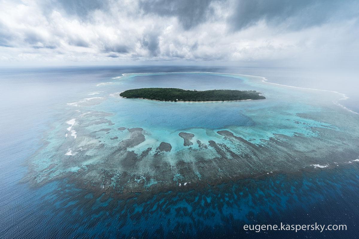 fiji-islands-1-35