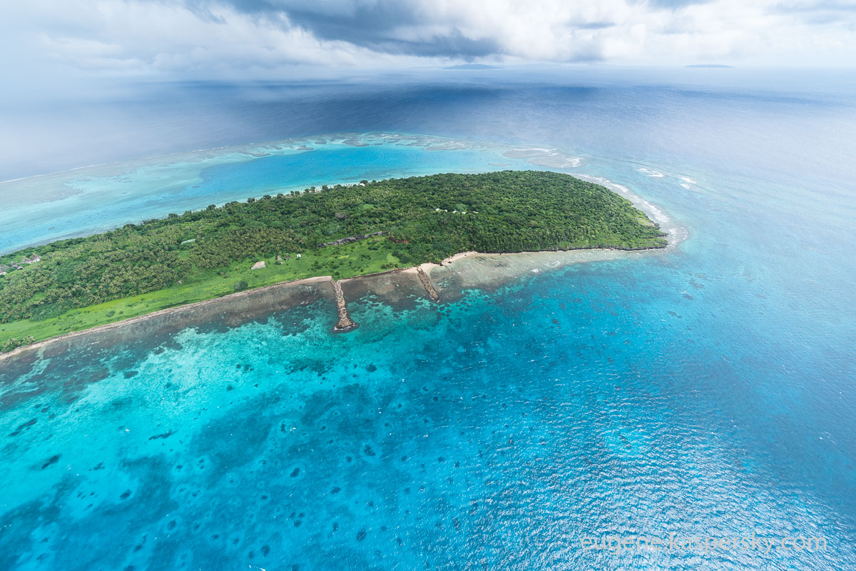 fiji-islands-1-36