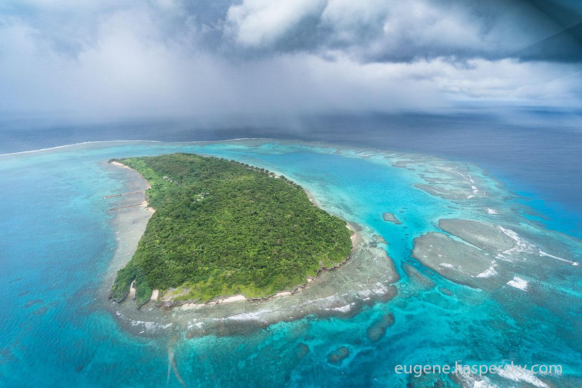 fiji-islands-1-37