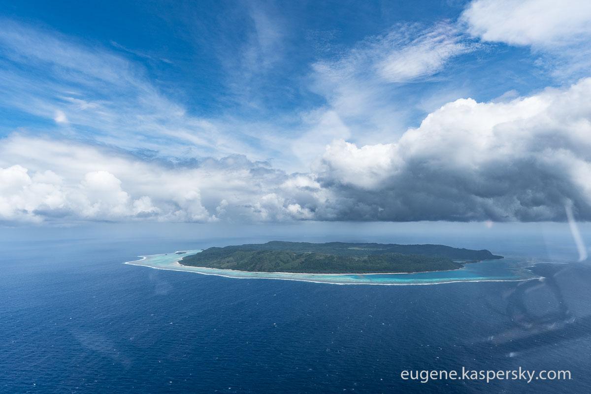 fiji-islands-1-38