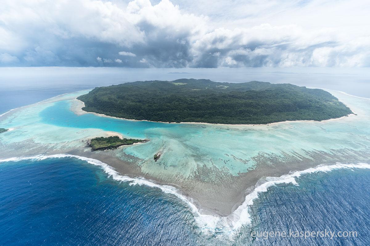 fiji-islands-1-39
