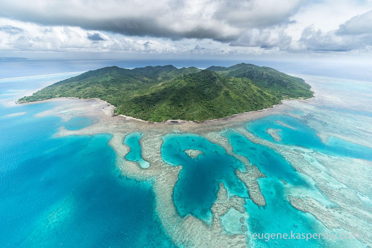 fiji-islands-1-40