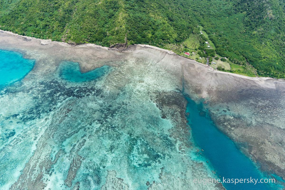 fiji-islands-1-41