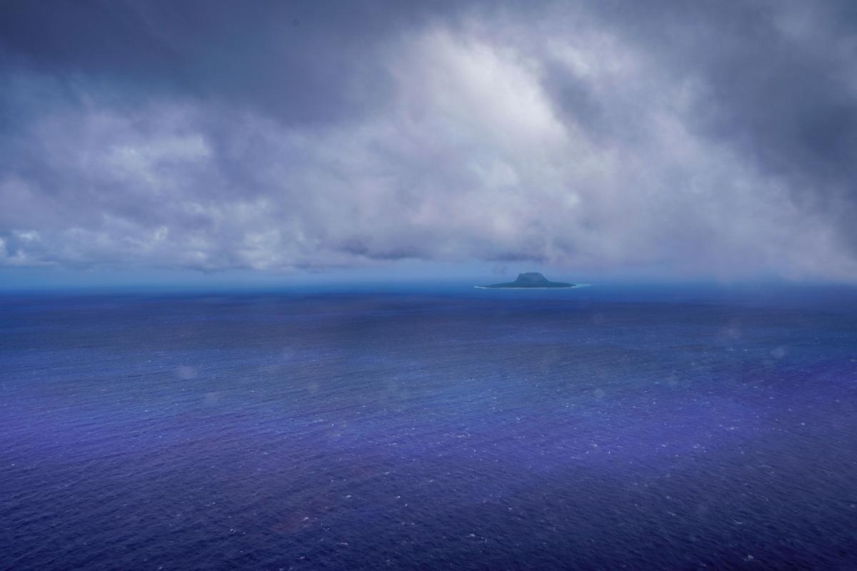 fiji-islands-1-42