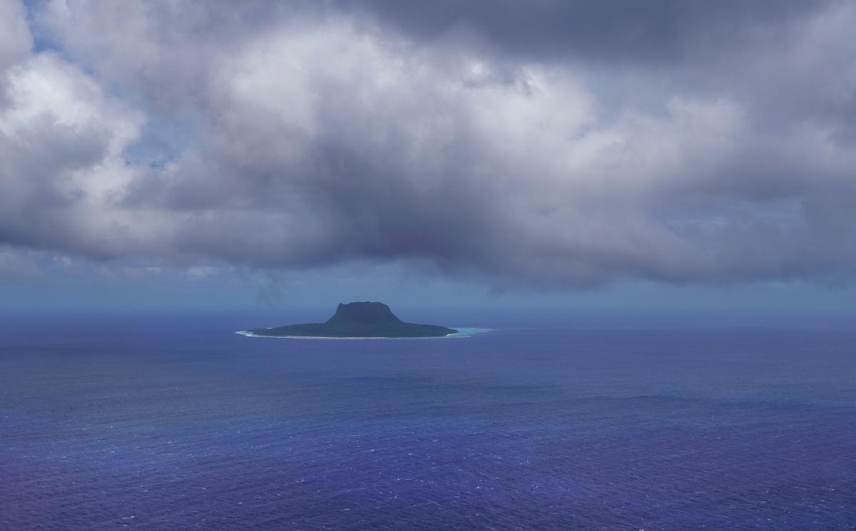 fiji-islands-1-43