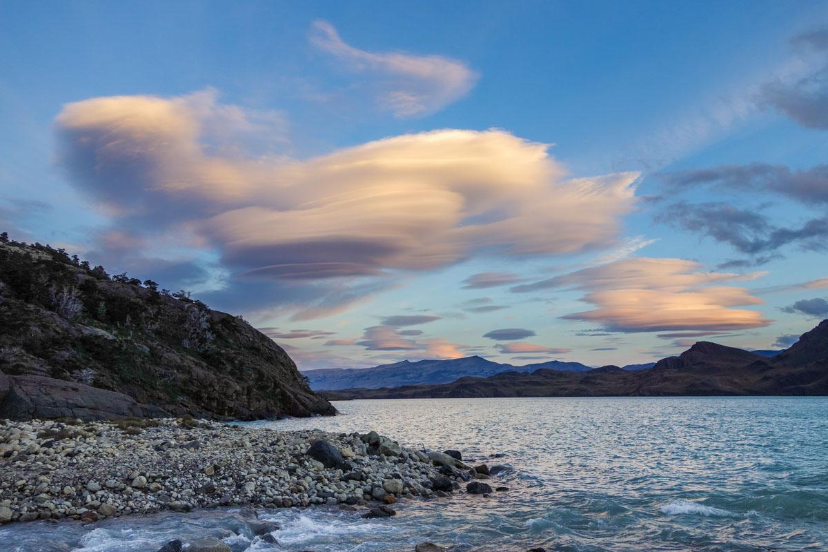 torres-del-paine-patagonia-chile-17