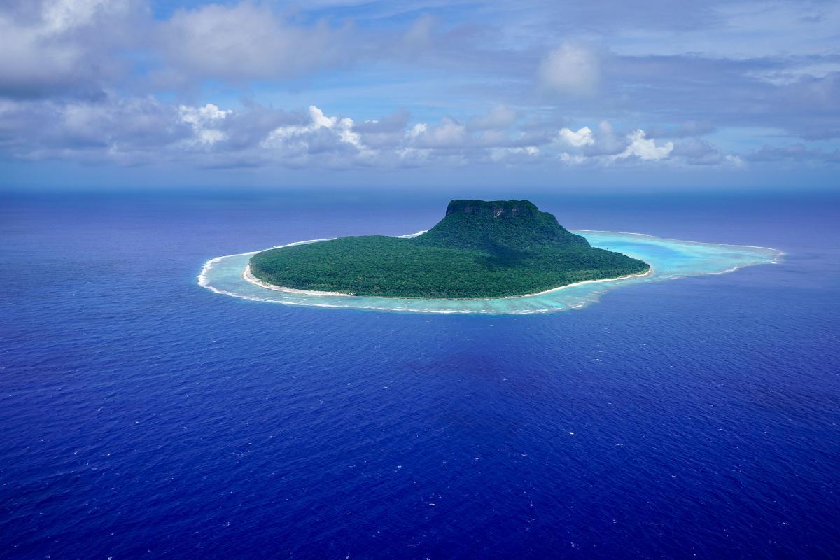fiji-islands-1-44