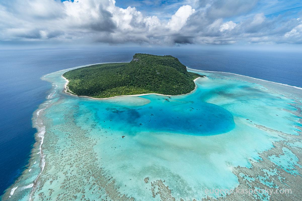 fiji-islands-1-45