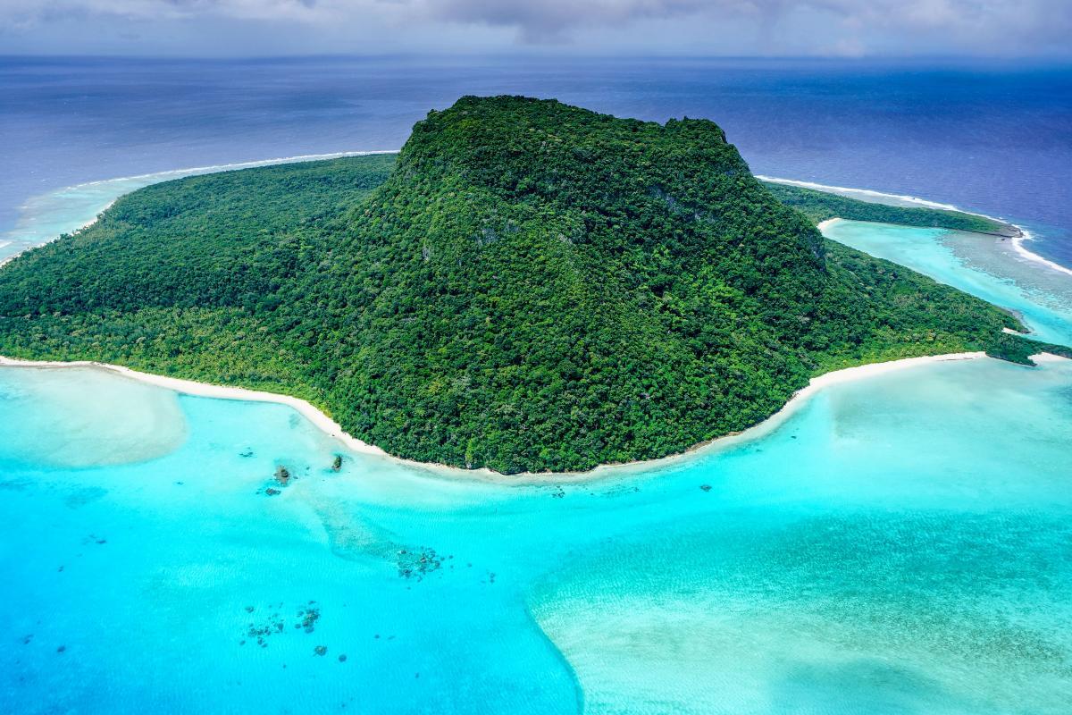 fiji-islands-1-46