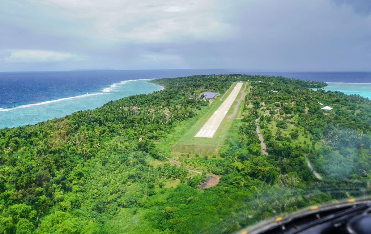 fiji-islands-1-47