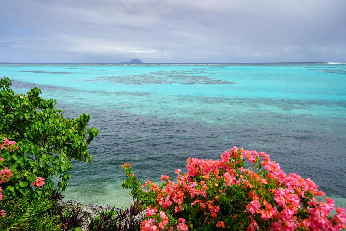 fiji-islands-1-54