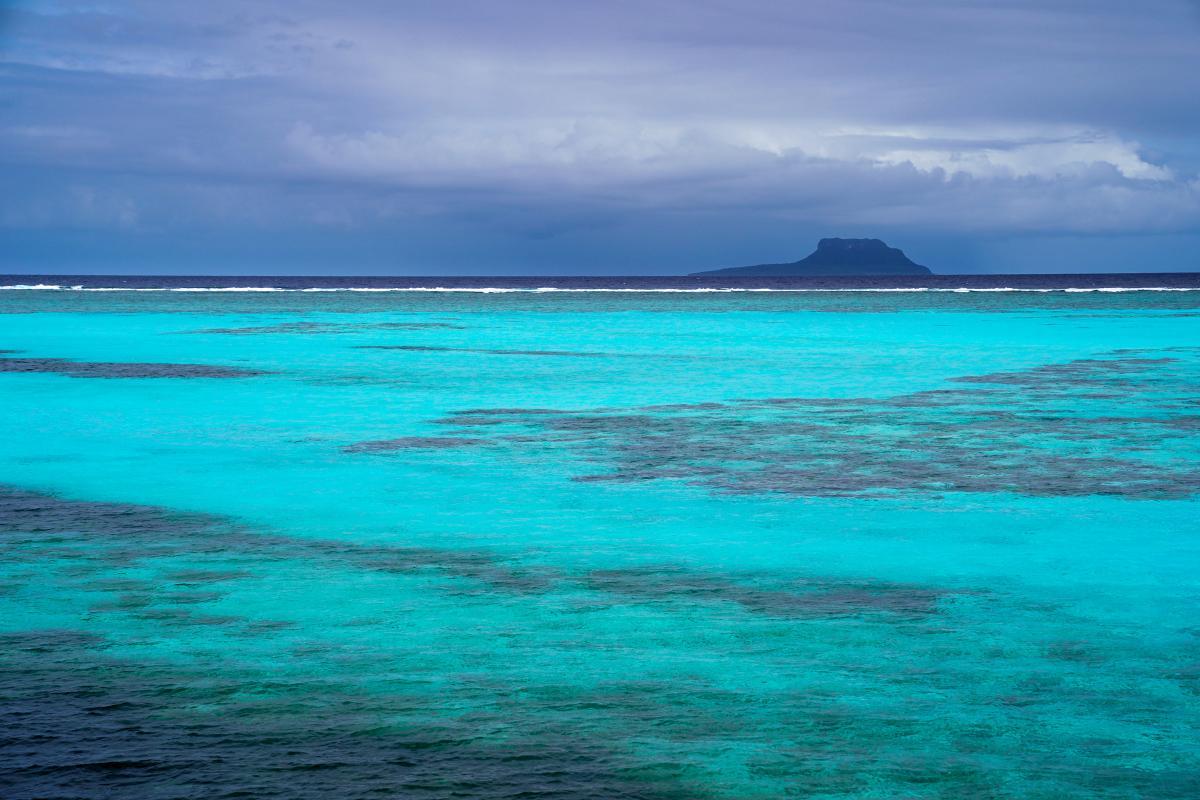 fiji-islands-1-55