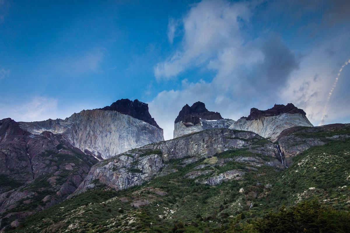torres-del-paine-patagonia-chile-18