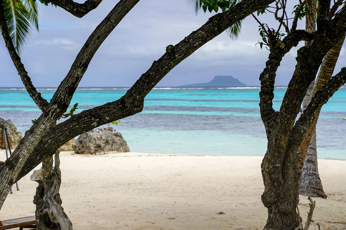 fiji-islands-1-56