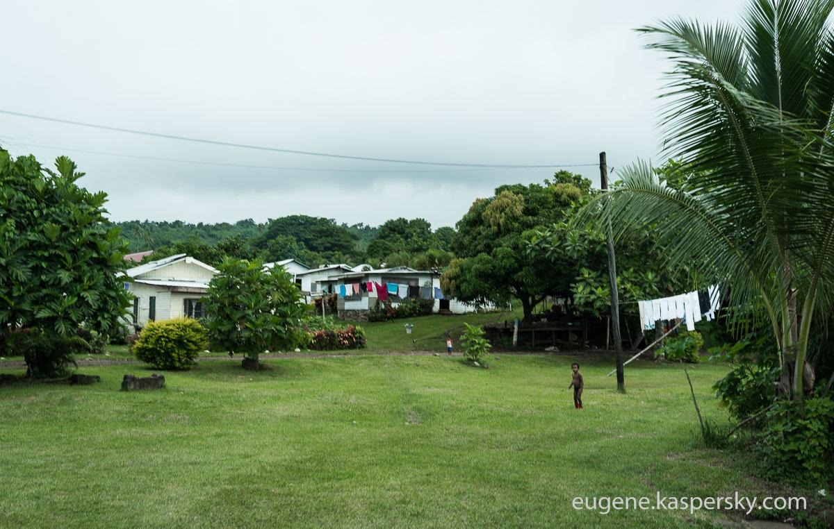 fiji-islands-2-2