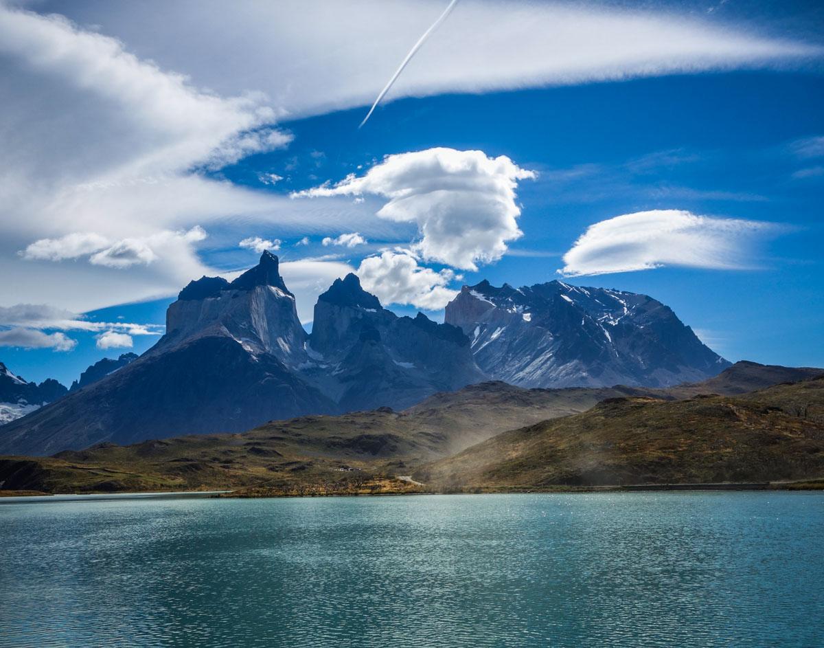 torres-del-paine-patagonia-chile-19