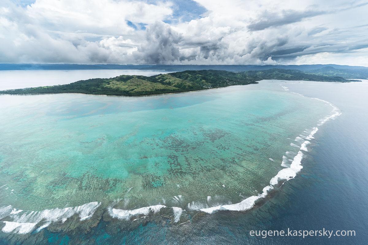 fiji-islands-2-13