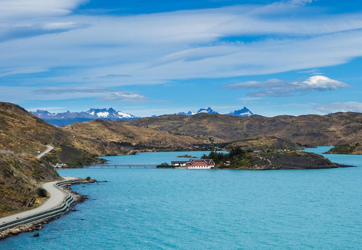 torres-del-paine-patagonia-chile-21