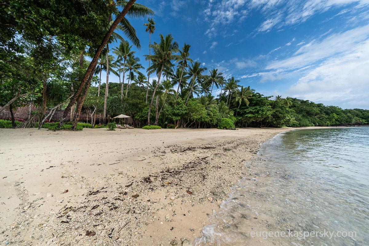 fiji-islands-2-18