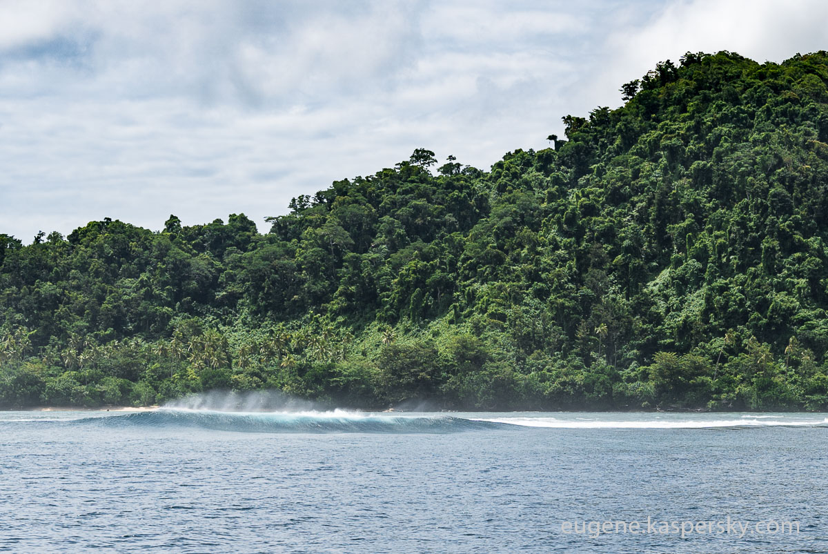 fiji-islands-2-22