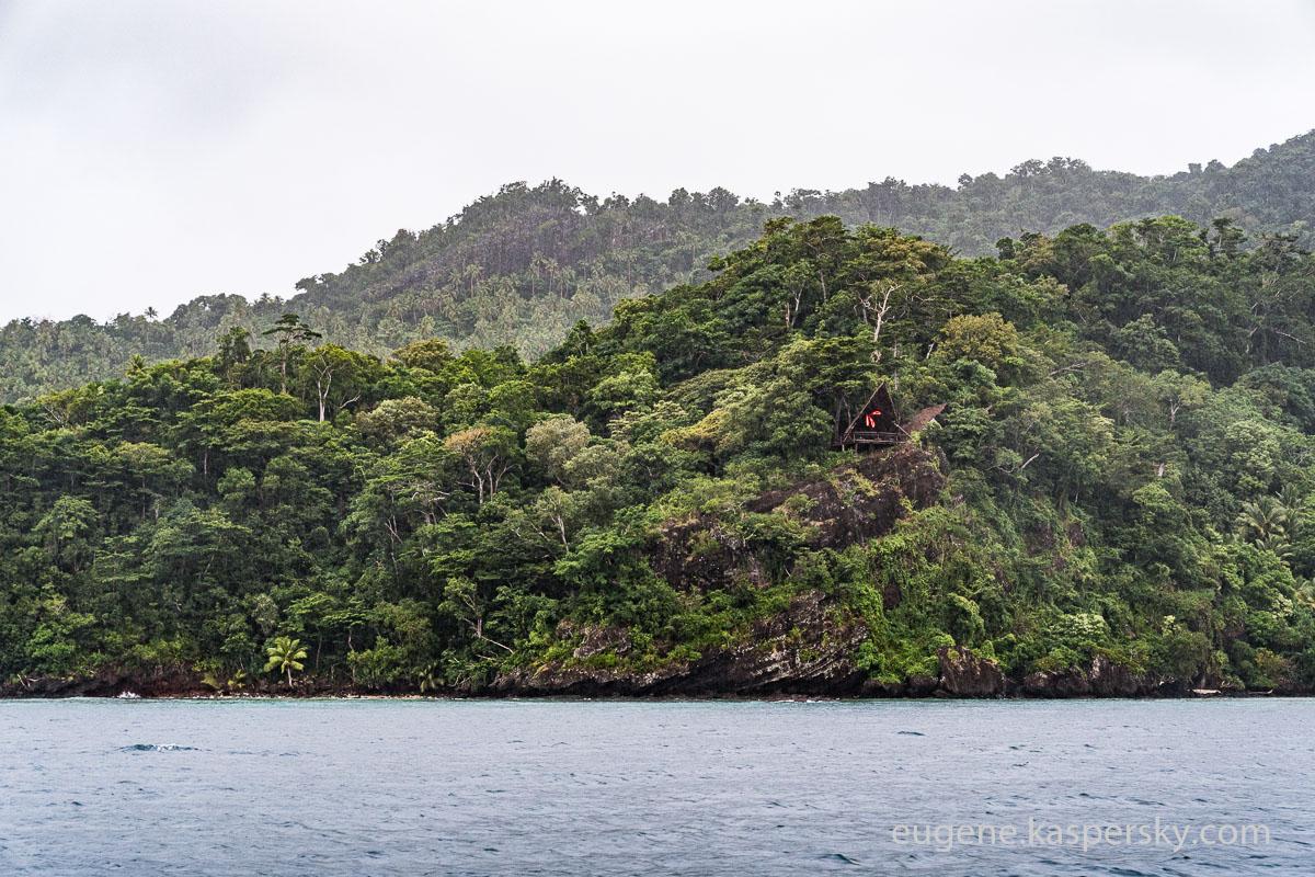 fiji-islands-2-24