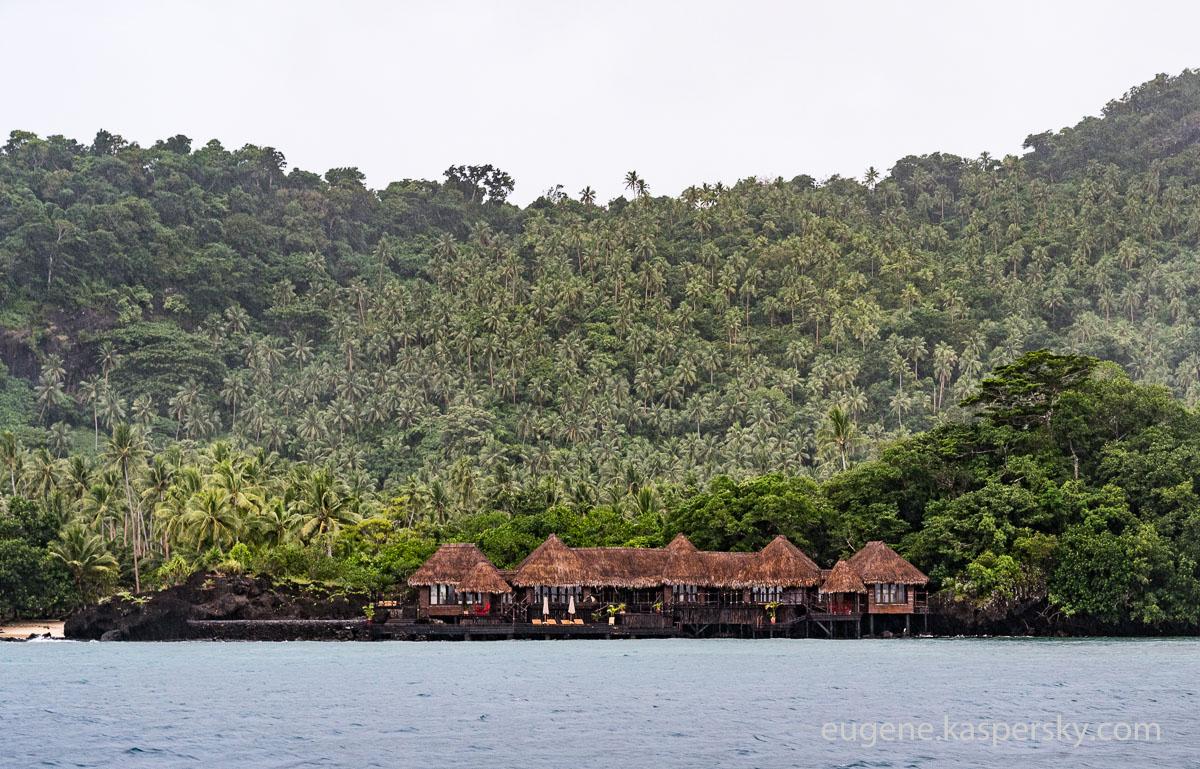 fiji-islands-2-25