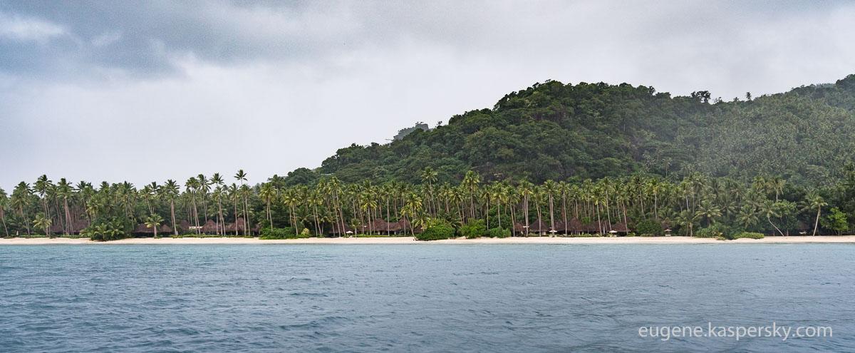 fiji-islands-2-26