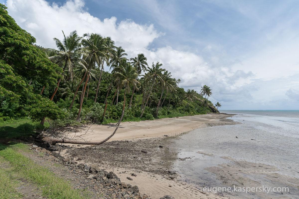 fiji-islands-2-28
