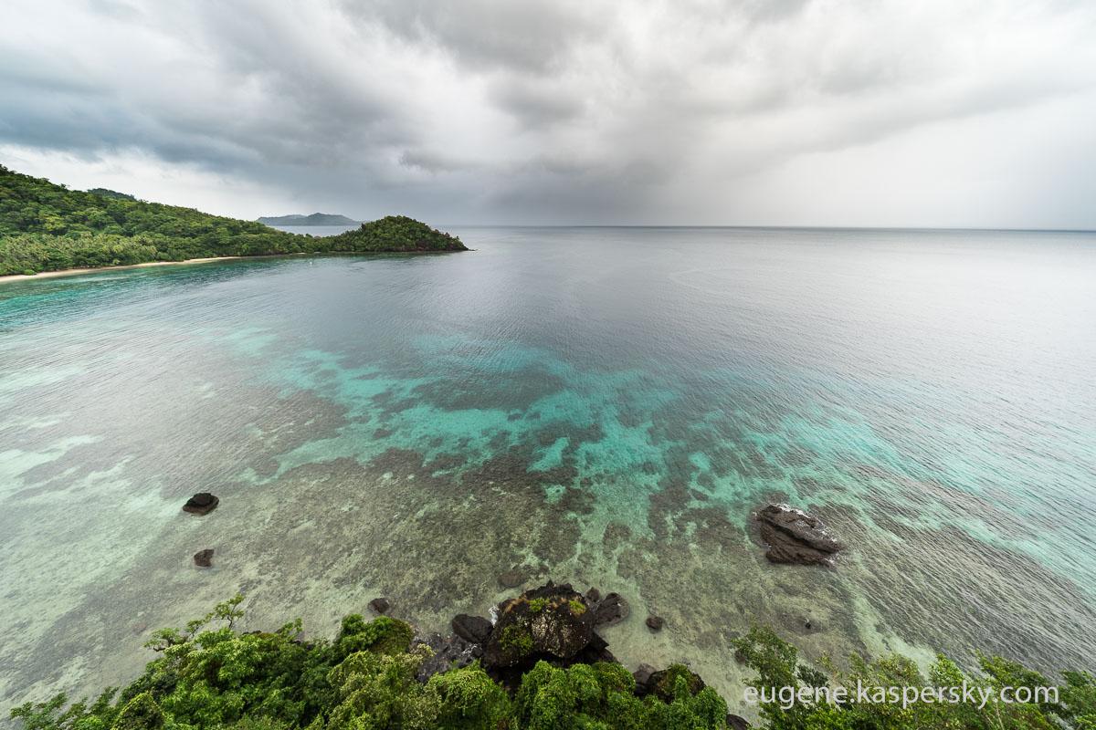 fiji-islands-2-32