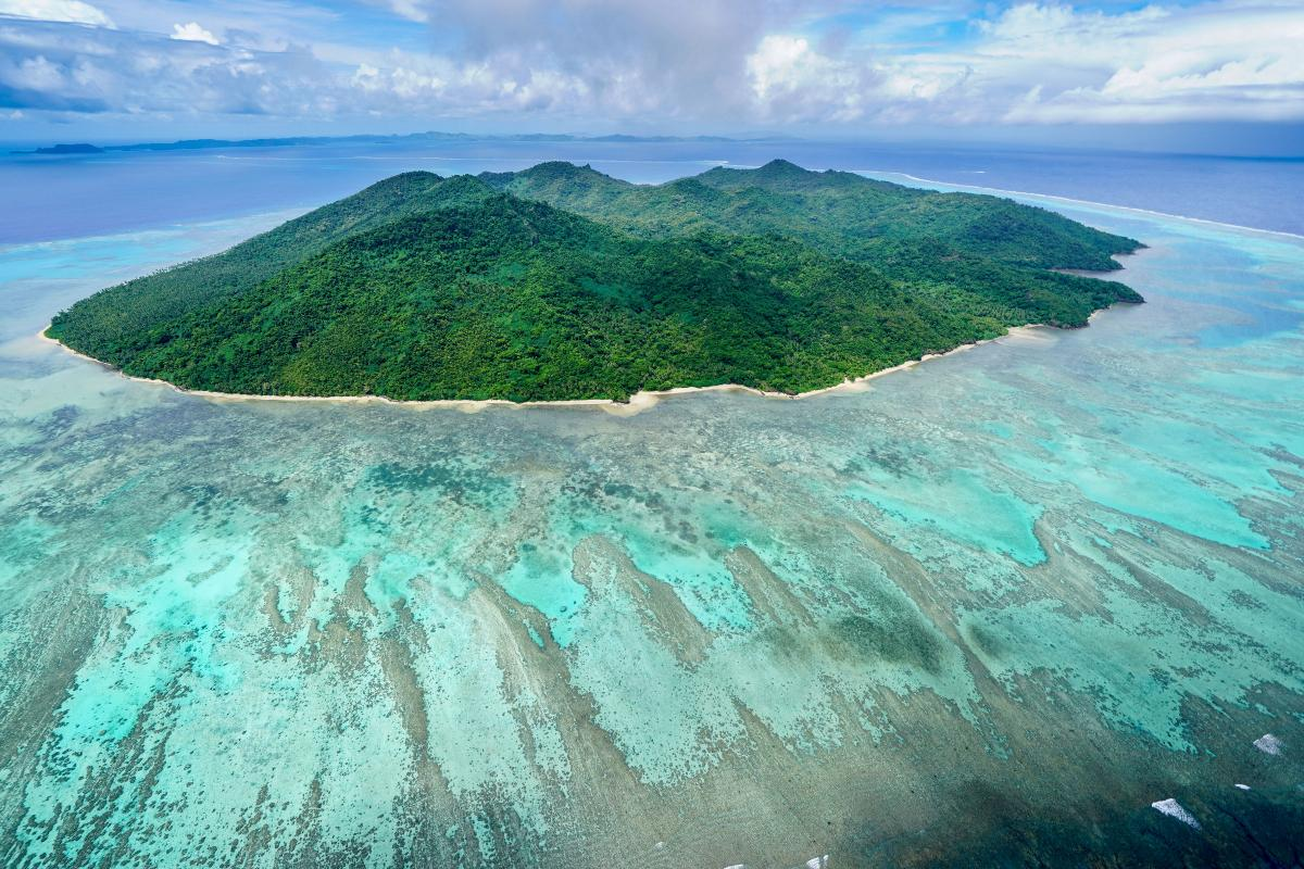 fiji-islands-1-1