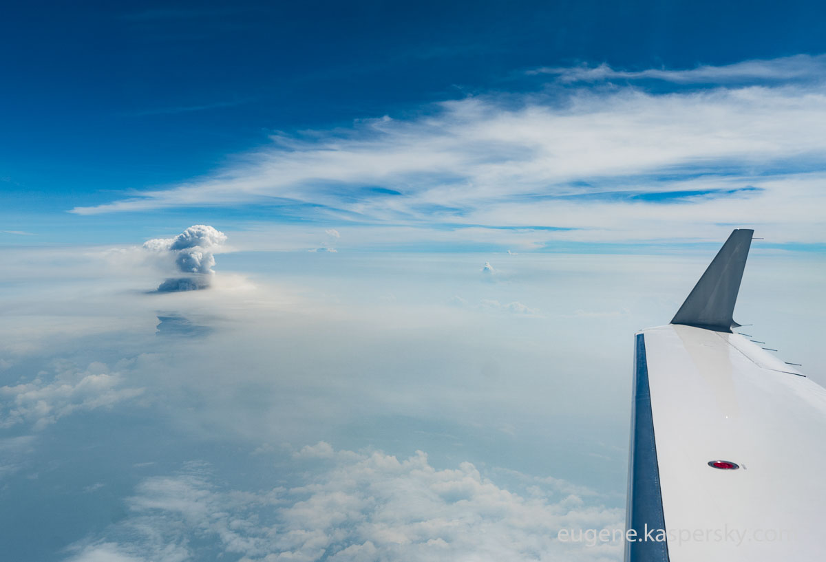vanuatu-flights-2