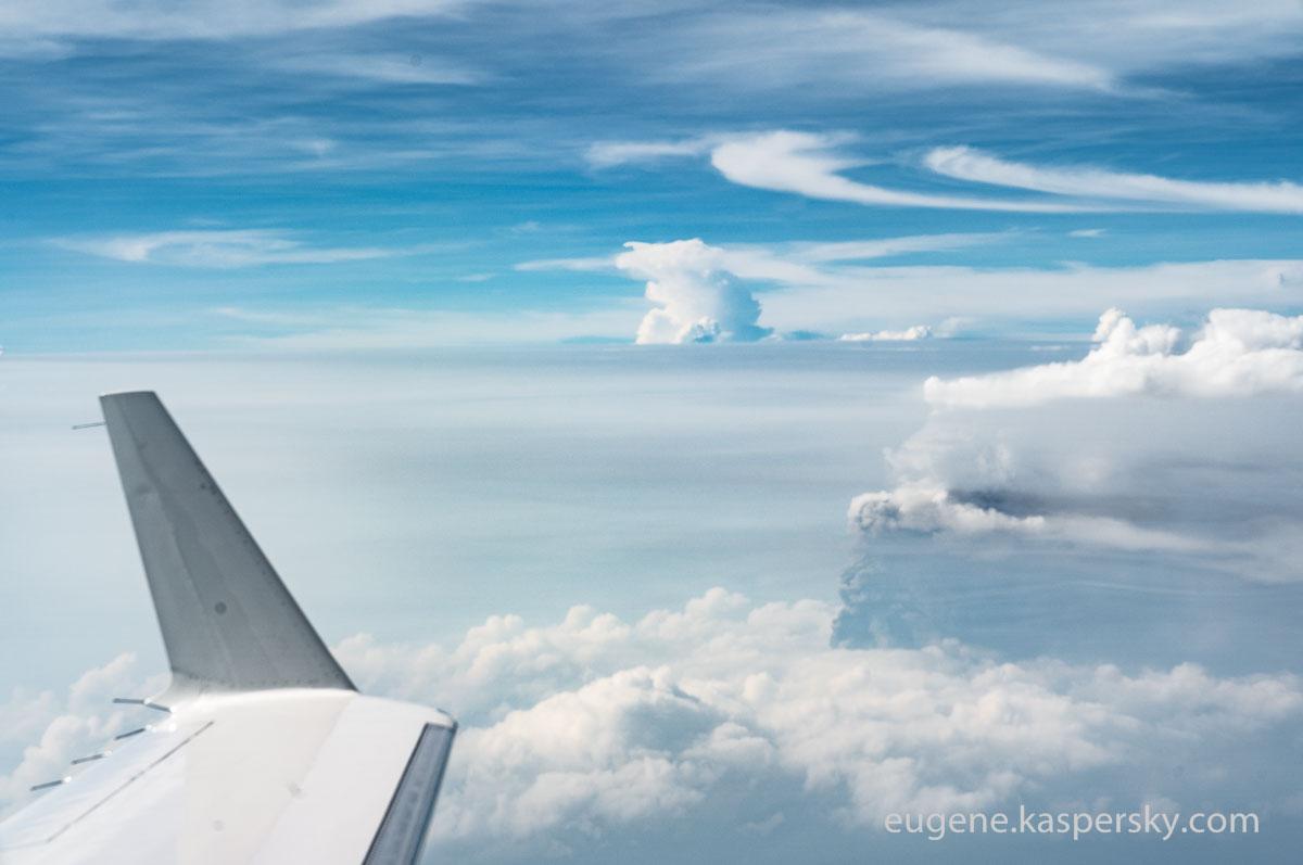 vanuatu-flights-3