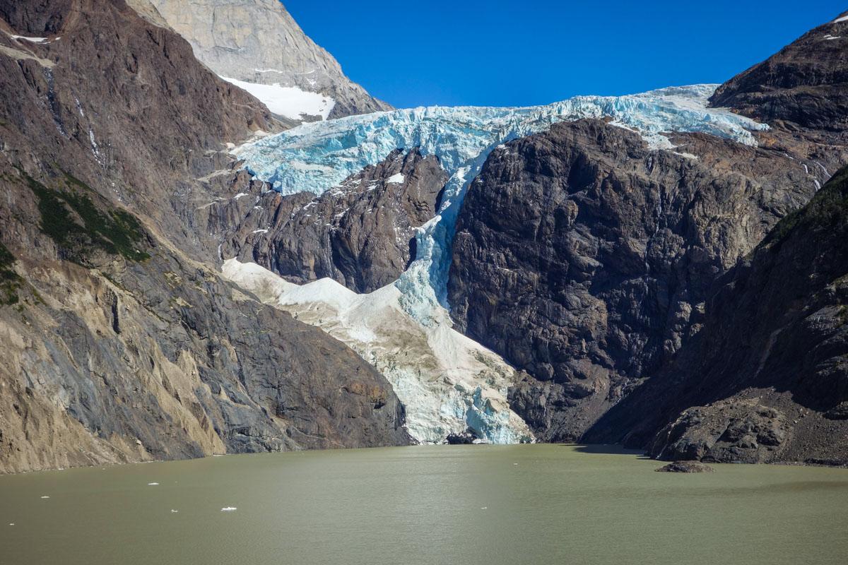 torres-del-paine-patagonia-chile-22