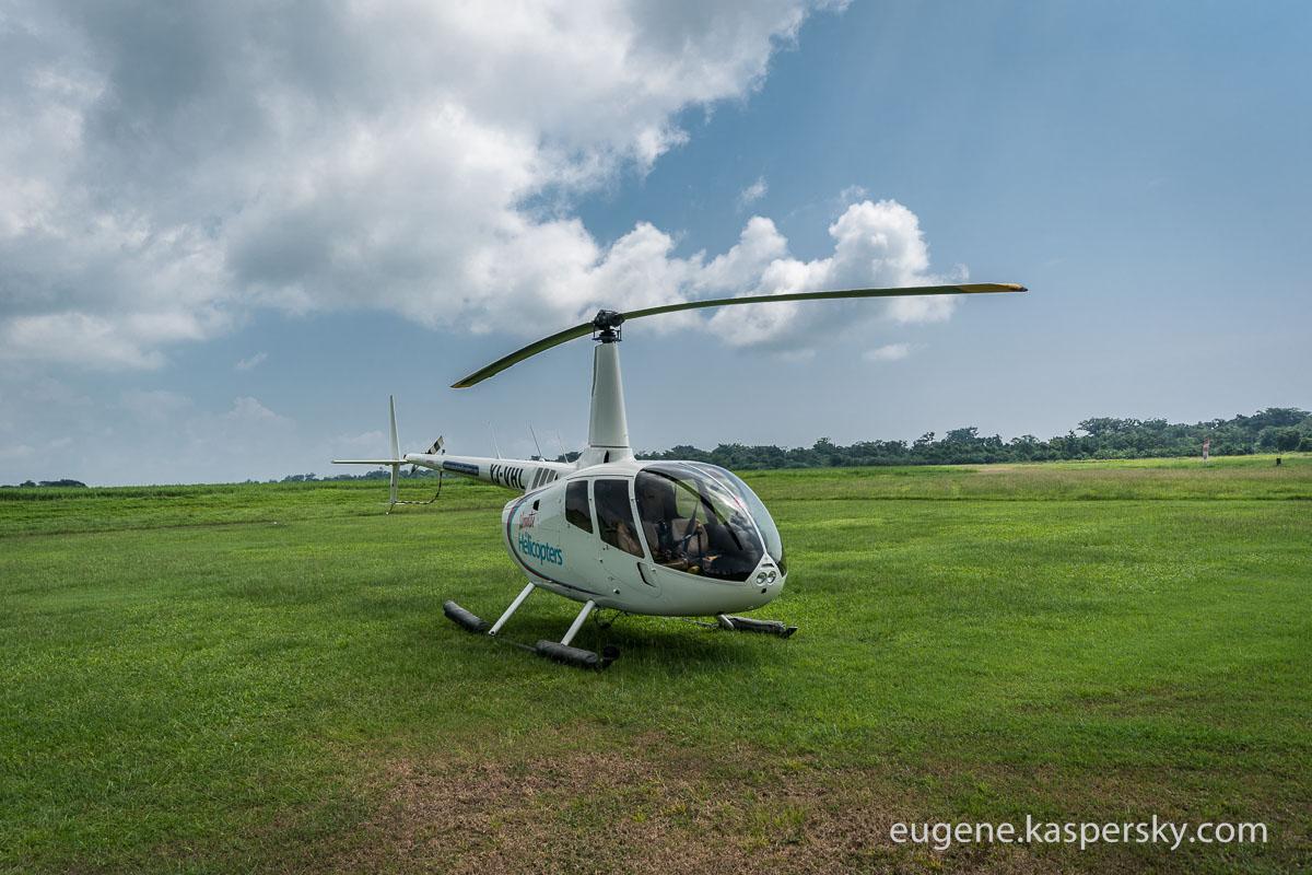 vanuatu-flights-13