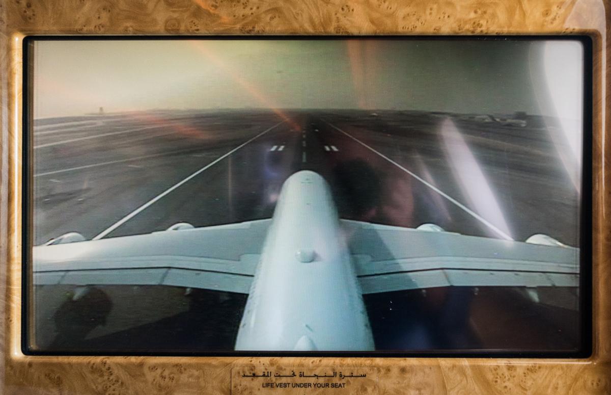 vanuatu-flights-17