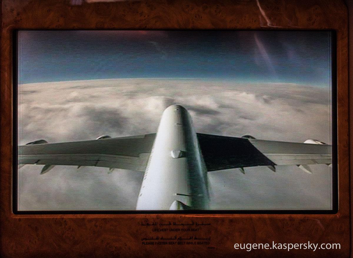 vanuatu-flights-21