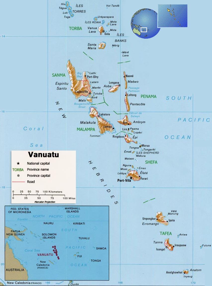 vanuatu-adventures-17