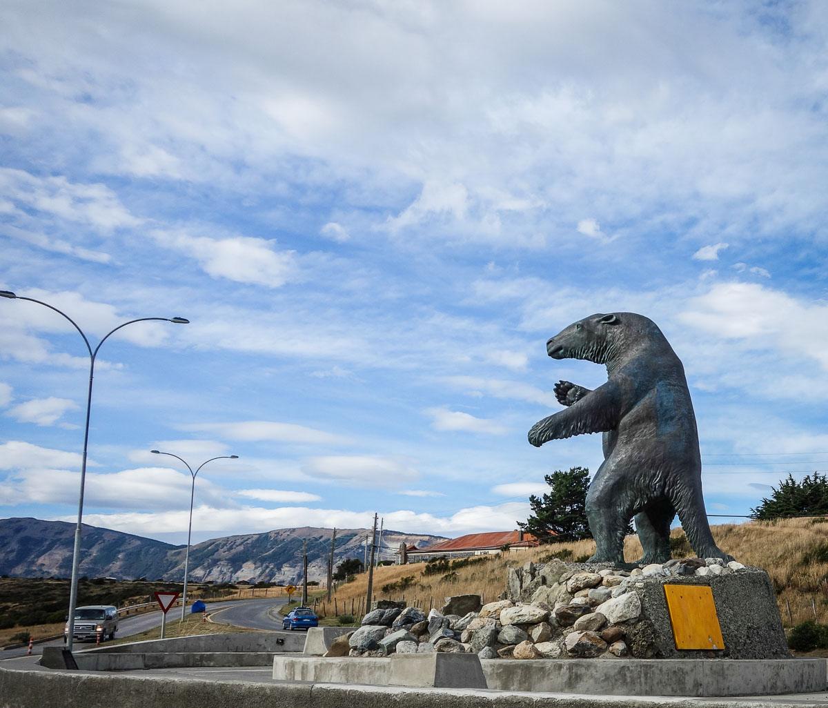 torres-del-paine-patagonia-chile-27