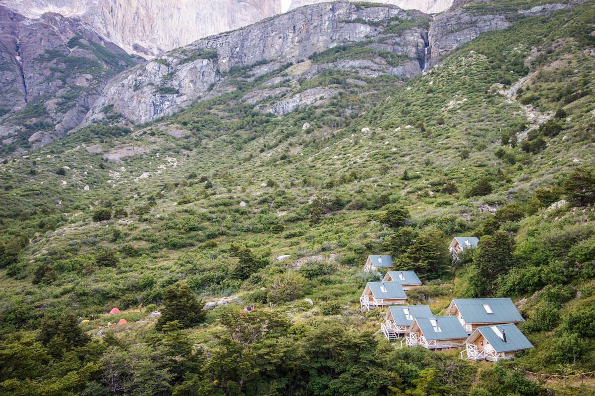 torres-del-paine-patagonia-chile-30
