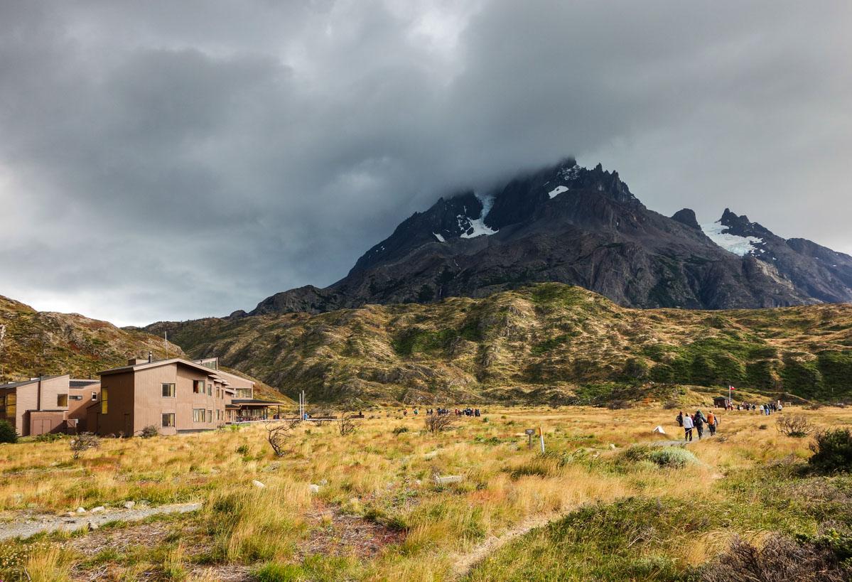 torres-del-paine-patagonia-chile-31