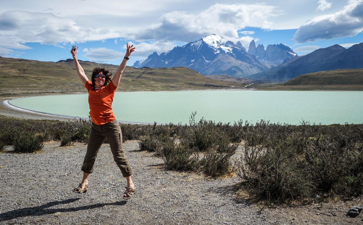 torres-del-paine-patagonia-chile-32