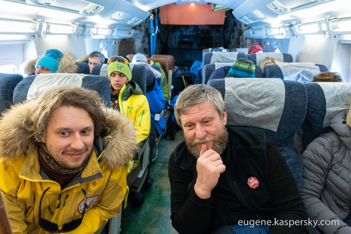 expedition-to-north-pole-1