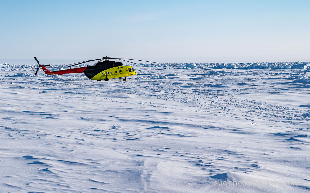 expedition-to-north-pole-5