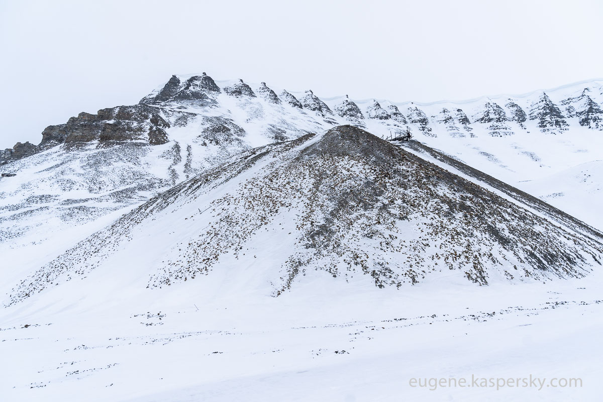 from-spitsberger-to-north-pole-75