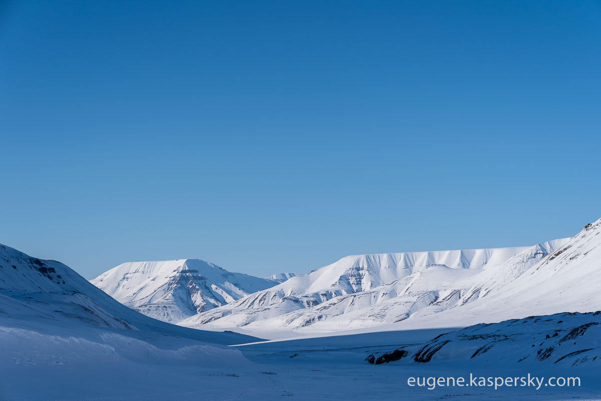 from-spitsberger-to-north-pole-87