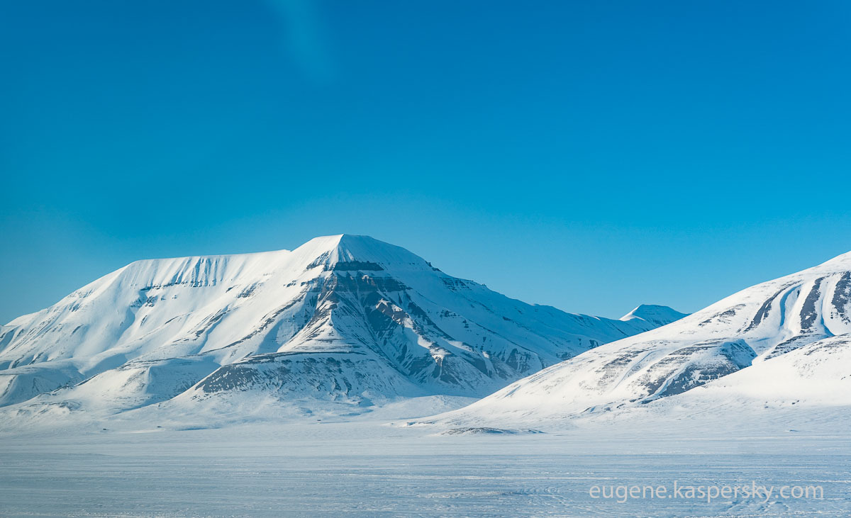 from-spitsberger-to-north-pole-92