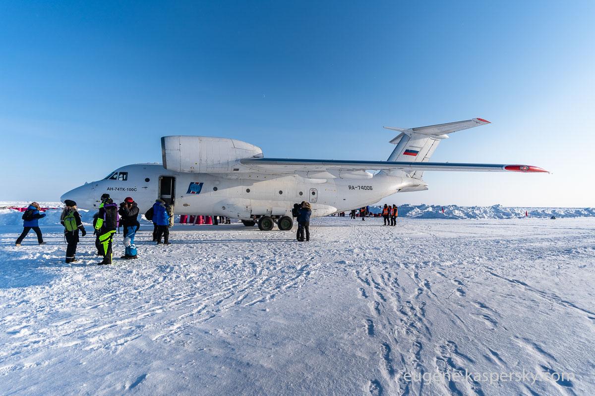barneo-polar-station-8