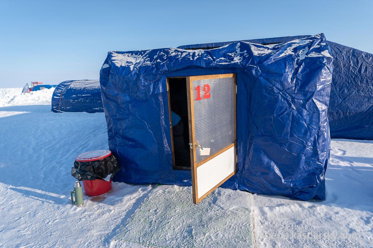 barneo-polar-station-12